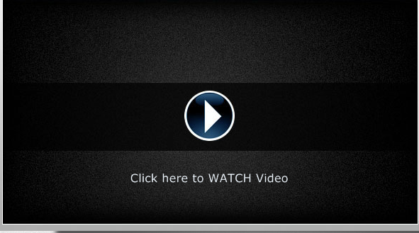 Click here to WATCHVideoNOW..